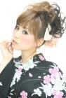 yukata_6