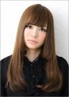 軽さMIX パッピ—ロング